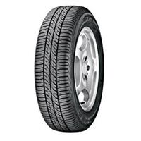 Anvelope Good Year 185/65R15 vara