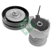 Intinzator curea alternator VW Golf IV, Octavia I benzina 16v